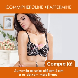 commipherolinerafferminebn2013