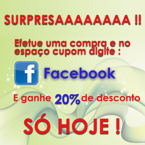 palavra facebook