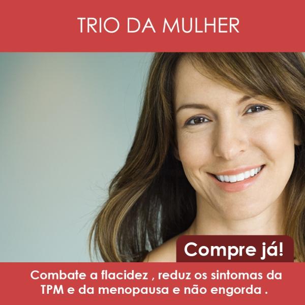 triodamulherbn2013_2