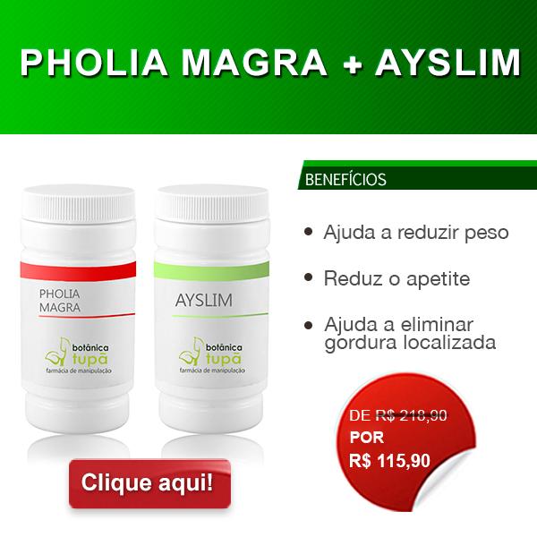produto_pholia_e_ayslim