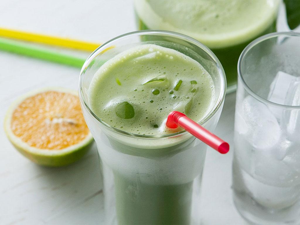 suco-detox-verde.jpg